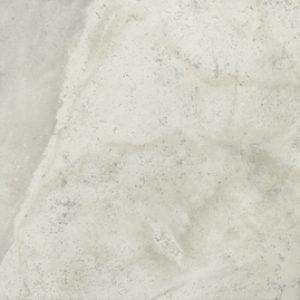 Płytka podłogowa Azteca Jasper 33 Grey 33,3x33,3