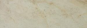Płytka ścienna Azteca Jasper R60 Beige 20x60