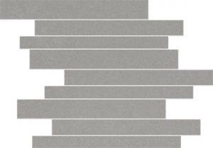 Dekoracja gresowa Azteca Minimal 60 Grey 30x43