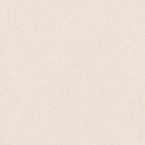 Płytka gresowa Azteca Minimal 60 Cream 60x60
