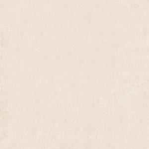 Płytka gresowa Azteca Minimal 60 Dry Cream 60x60