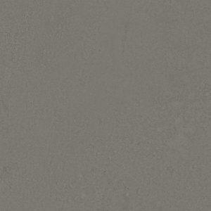 Płytka gresowa Azteca Minimal 60 Dry Graphite 60x60
