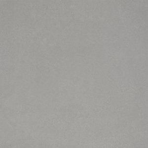 Płytka gresowa Azteca Minimal 60 Dry Grey 60x60
