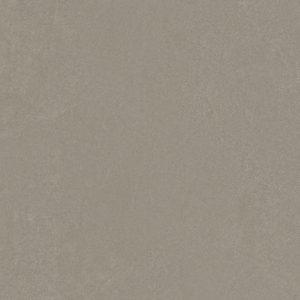 Płytka gresowa Azteca Minimal 60 Dry Moka 60x60
