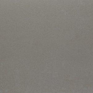 Płytka gresowa Azteca Minimal 60 Lux Graphite 60x60
