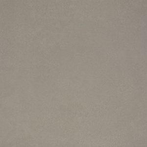 Płytka gresowa Azteca Minimal 60 Moka 60x60