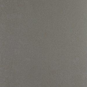 Płytka gresowa Azteca Minimal 80 Graphite 80x80