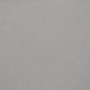Płytka gresowa Azteca Minimal 80 Grey 80x80