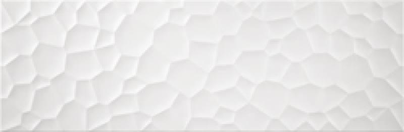 Płytka ścienna AB Nitra Prisma 3D 33,3x100cm balNitPri33x100