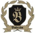 Balexim