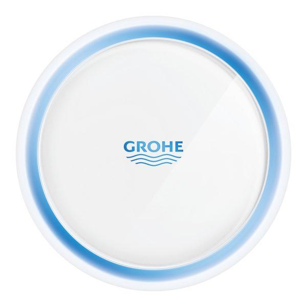 Zdjęcie GROHE Sense – inteligentny czujnik wody 22505LN0
