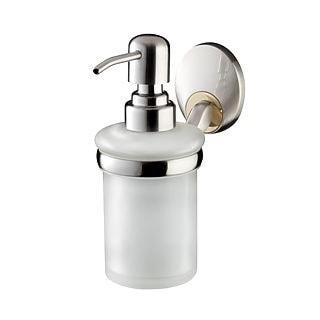 Dozownik do mydła Bisk Passion 03557