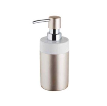 Dozownik do mydła Bisk Silk 06314