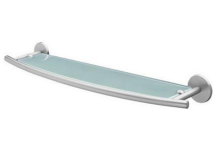 Półka łazienkowa Bisk Virginia 72076 60cm