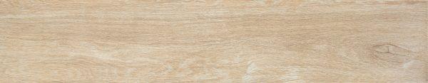 Zdjęcie Płytka podłogowa Cerrad Catalea Desert 900x175x8mm 27148
