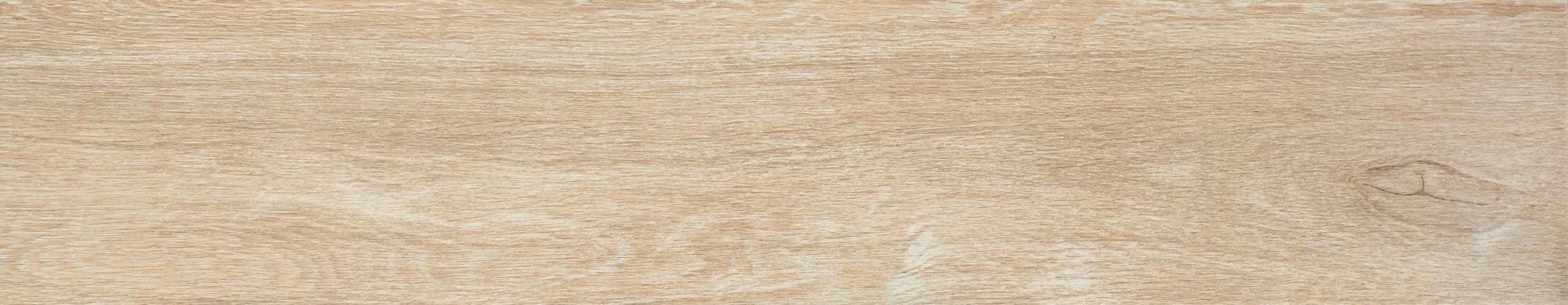 Płytka podłogowa Cerrad Catalea Desert 900x175x8mm 27148