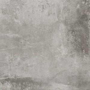 Płytka podłogowa Cerrad Piatto Gris 300x300x9mm 10194