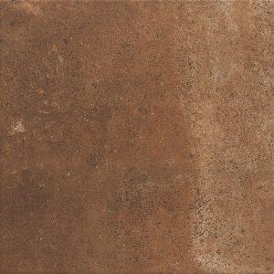 Płytka podłogowa Cerrad Piatto Terra 300x300x9mm 10217