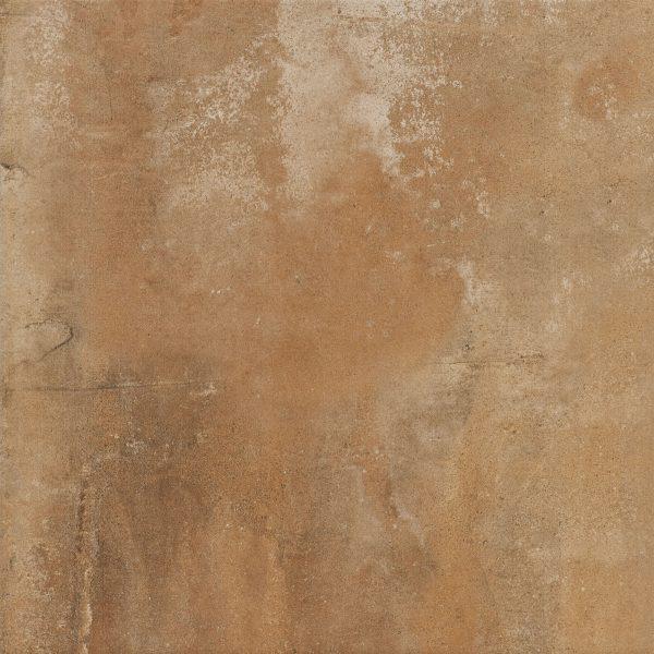 Zdjęcie Płytka podłogowa Cerrad Piatto Honey 300x300x9mm 10231