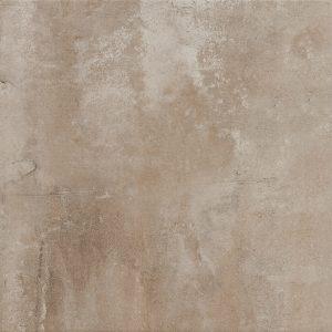 Płytka podłogowa Cerrad Piatto Sand 300x300x9mm 10255