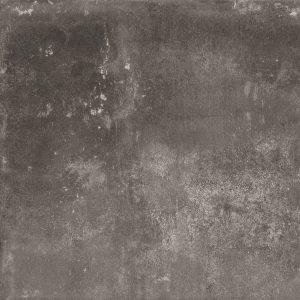 Płytka podłogowa Cerrad Piatto Antracyt 300x300x9mm 10279