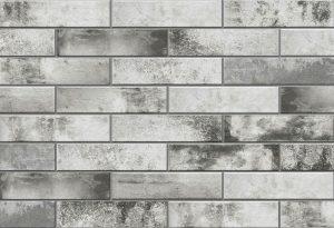 Płytka elewacyjna Cerrad Kamień Piatto Gris 300x74x9mm 11368