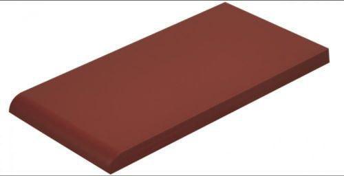 Płytka parapetowa Cerrad Gładki Rot 245x135x13mm 11809