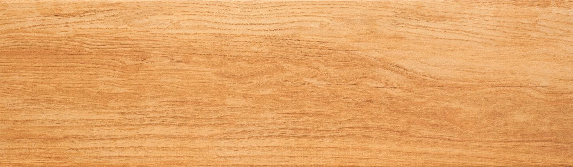 Płytka podłogowa Cerrad Mustiq Honey 600x175x8mm 14314