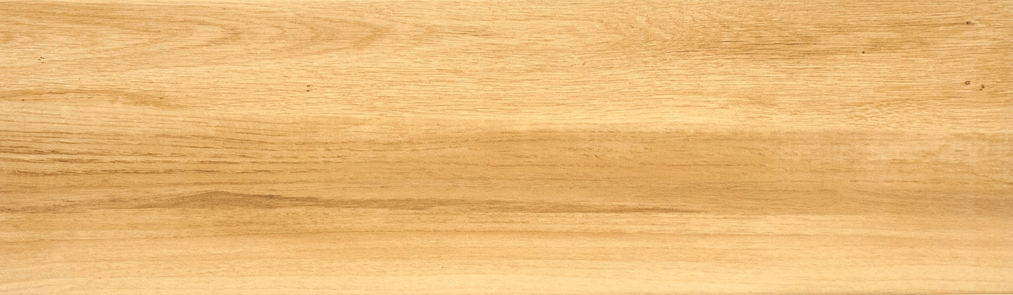 Płytka podłogowa Cerrad Mustiq Desert 600x175x8mm 14376