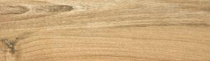 Płytka podłogowa Cerrad Lussaca Sabbia 600x175x8mm 14413