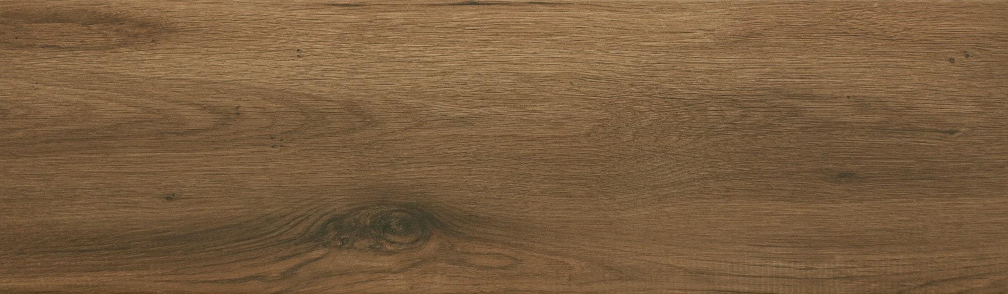 Płytka podłogowa Cerrad Lussaca Nugat 600x175x8mm 14451