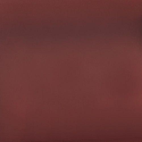 Płytka podłogowa Cerrad Country Wiśnia 300x300x11mm 15326
