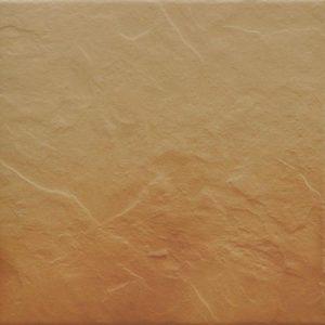 Płytka podłogowa Cerrad Gobi 300x300x9mm 15456