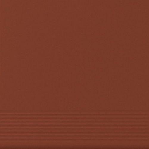 Płytka stopnicowa Cerrad Rot 300x300x11mm 15616