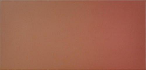 Płytka podłogowa Cerrad Kalahari 300x148x11mm 16590