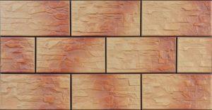 Kamień elewacyjny Cerrad Liść Jesienny Cer 3 300x148x9mm 17252