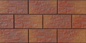 Kamień elewacyjny Cerrad Cer 4 Kalahari 300x148x9mm 17269