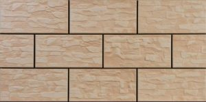 Kamień elewacyjny Cerrad Cappucino Cer 11 300x148x9mm 17337
