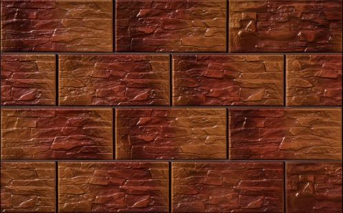 Kamień elewacyjny Cerrad Koral Cer 21 300x148x9mm 17344