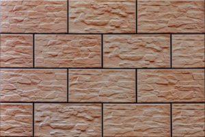 Kamień elewacyjny Cerrad Agat Cer 23 300x148x9mm 17368