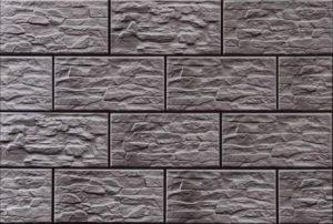 Kamień elewacyjny Cerrad Nefryt Cer 25 300x148x9mm 17382
