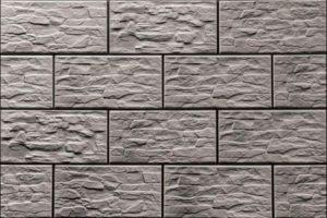 Kamień elewacyjny Cerrad Cyrkon Cer 27 300x148x9mm 17405