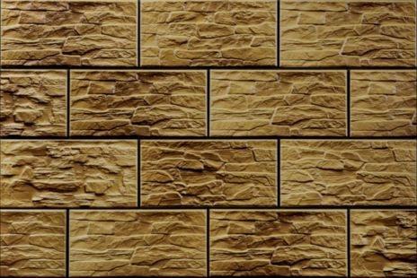 Kamień elewacyjny Cerrad Limonit Cer 33 300x148x9mm 17467