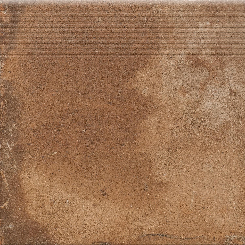 Stopnica Cerrad Piatto Terra 300x300x9mm 17702