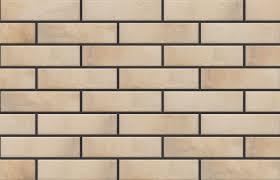 Płytka elewacyjna Cerrad Retro Brick Salt 24,5x6,5cm 11931