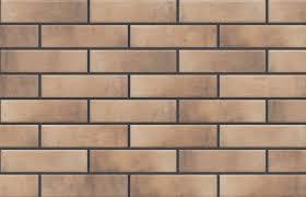 Płytka elewacyjna Cerrad Retro Brick Masala 24,5x6,5cm 11948