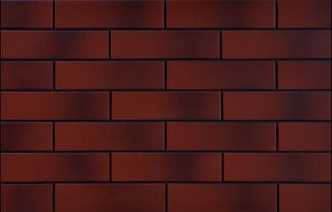 Płytka elewacyjna Cerrad Country Wiśnia 245x65x6,5mm 19805