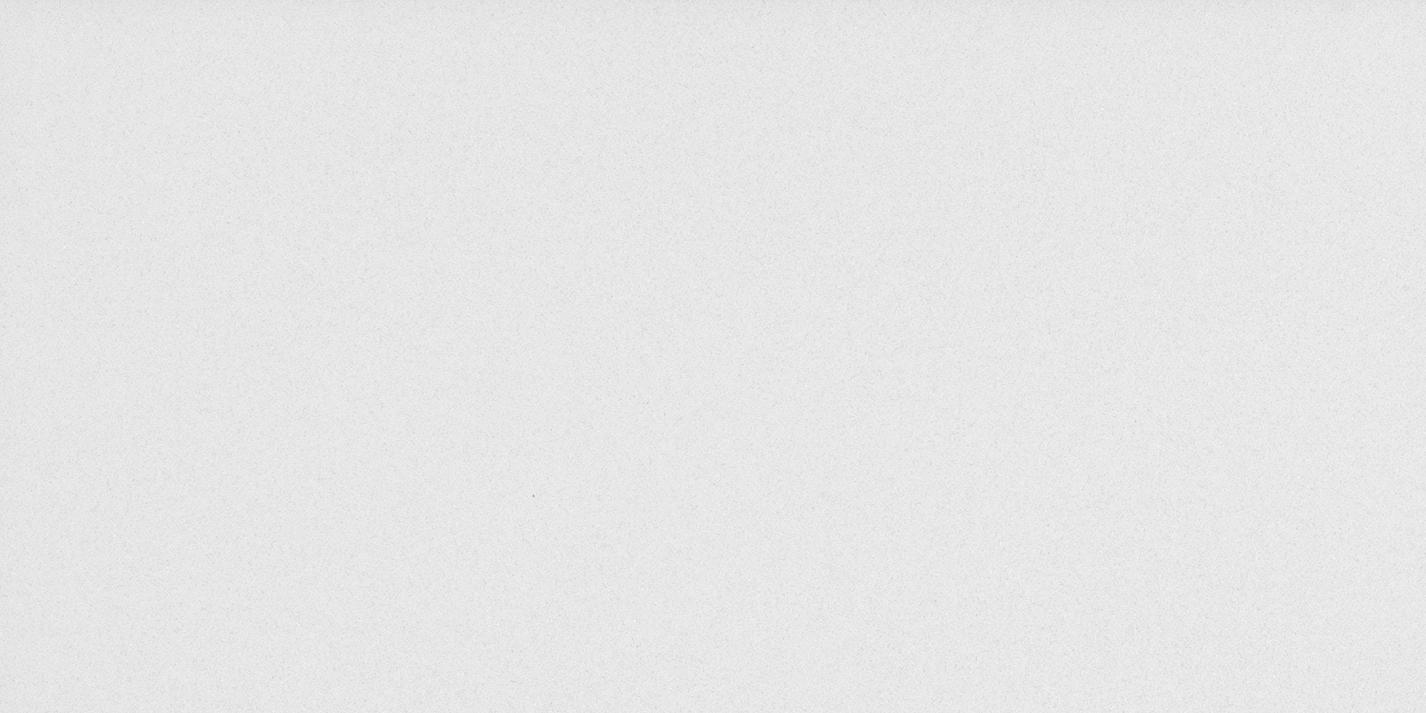 Płytka podłogowa Cerrad Cambia White 597x297x8,5mm 20253