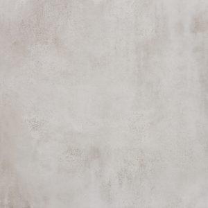 Płytka podłogowa Cerrad Limeria Dust 597x597x8,5mm 20444
