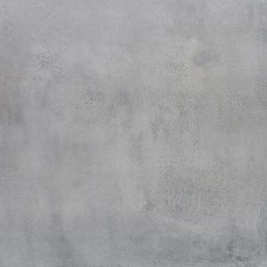 Płytka podłogowa Cerrad Limeria Marengo 597x597x8,5mm 20468